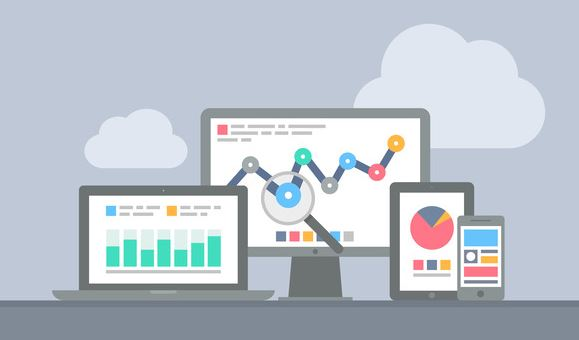 google ratings, get on top, how to search a website with google